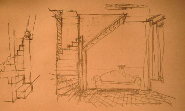 welcher zinssatz beim hauskauf welche unterlagen braucht man beim hauskauf wichtige fragen. Black Bedroom Furniture Sets. Home Design Ideas